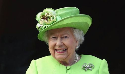 Queen health update: Monarch shares the 'secret to why she feels so fit and well'