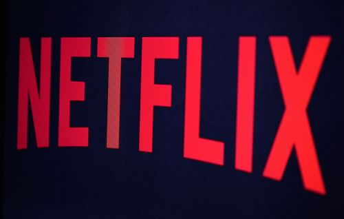 """Netflix reveals official sound almost featured """"goat bleating"""""""