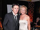 Richard Burton told Gabriel Byrne 'fame is sweet poison' before she fell in drink and depression