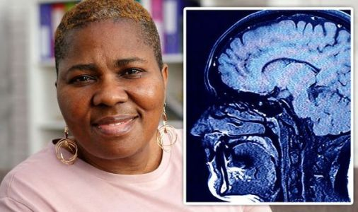 Dementia: Popular food that causes inflammation and worsens 'thinking skills'
