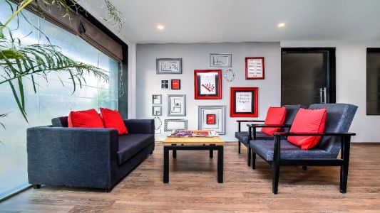 OYO Townhouse opens new property in Pune