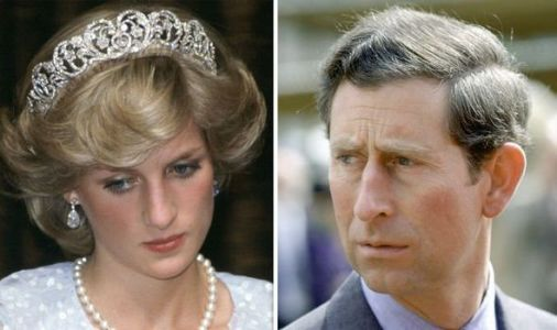 The heartbreaking reason why Diana and Charles' marriage breakdown hit Princess harder