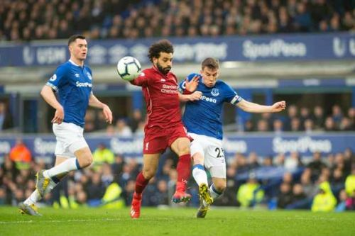 Amazon Prime Video unveils full Premier League Boxing Day and December midweek fixtures