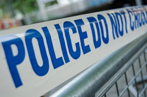 BREAKING Enfield stabbing: Man in 20s fighting for life after another London knife crime