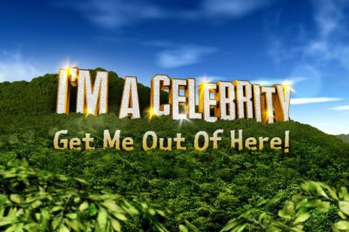 I'm A Celebrity bosses face travel headache as Australia tightens border rules