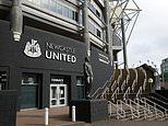 Newcastle takeover moves one step closer to fruition