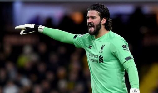 Chelsea held advanced talks with Liverpool star before he joined Reds