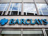 Barclays attempts to close advice gap with Plan & Invest service