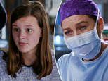 Grey's Anatomy recap: Meredith attempts to break a major surgery record and Betty overdoses