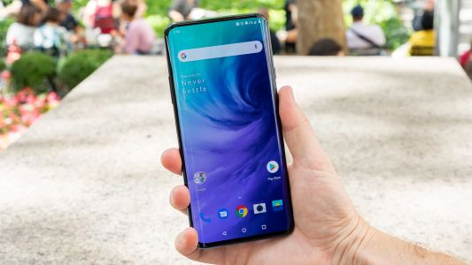 New OnePlus 8 leaks reveal more specs and another color