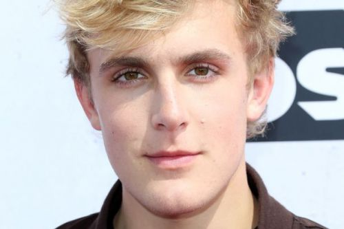 YouTuber Jake Paul's Calabasas home searched by FBI agents with firearms seized