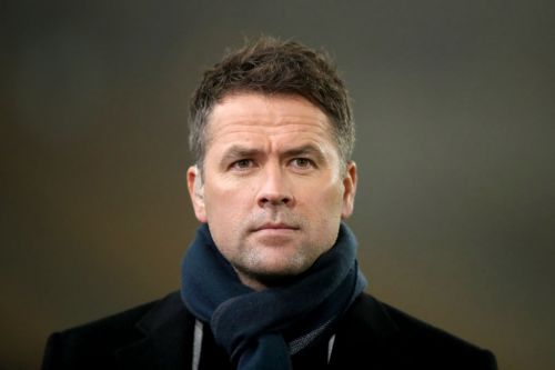 Michael Owen gives predictions for Chelsea, Arsenal and Liverpool vs Man Utd