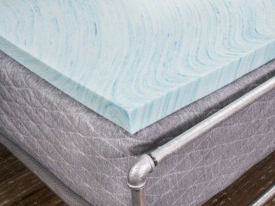 The best mattress toppers you can buy