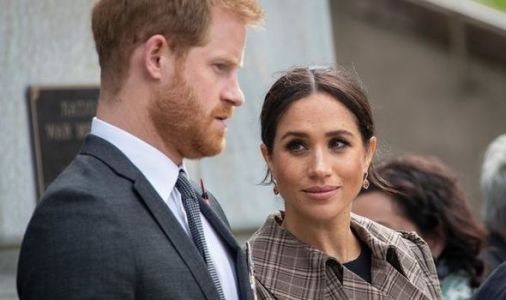 Meghan Markle sparks concern on how she and Prince Harry will make money in LA