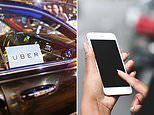 Rapist who pretended to be a ride-share driver admits to raping two drunk women in Melbourne