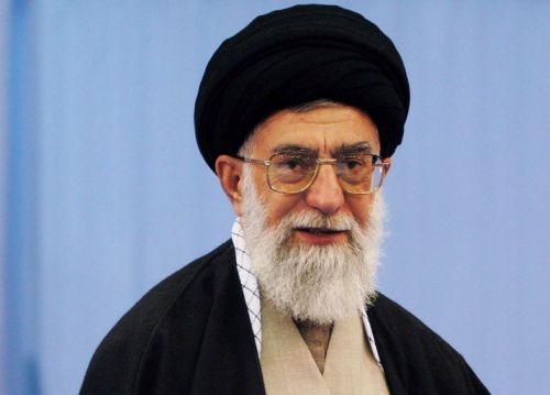 The new Iranian general to watch