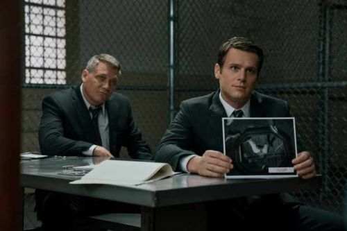 When is Mindhunter season 2 released on Netflix? What is going to happen?