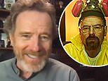Bryan Cranston would reprise his Breaking Bad role as Walter White 'in a second' on Better Call Saul