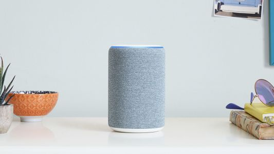 Your smart speaker could be accidentally listening in on your conversations