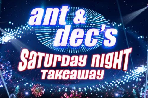 When is Ant and Dec's Saturday Night Takeaway back on ITV?