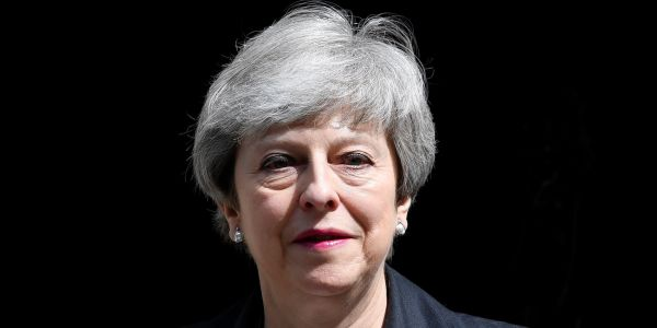 Theresa May on the brink as Cabinet ministers demand she drops her Brexit plans