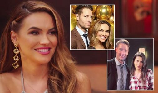 Chrishell Stause divorce: Selling Sunset star confirms relationship status as ex moves on