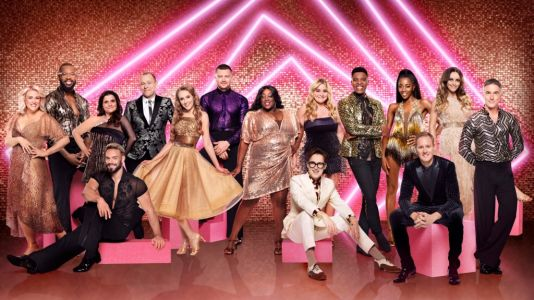 Will there be a Strictly Come Dancing tour in 2022?