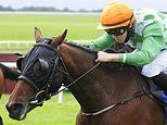 Robin Goodfellow's Racing Tips: Best bets for Wednesday, September 30