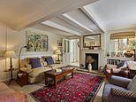 Grade II-listed Cambridgeshire pub turned into luxury four-bed house on sale for £900,000