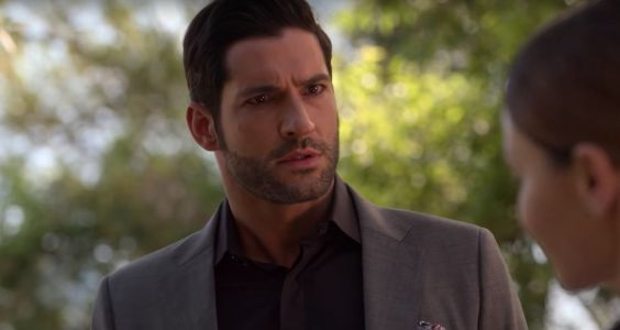'Lucifer' might get a season 6 on Netflix and audience data suggests it would be the right decision
