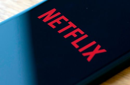 How much does a Netflix subscription cost in the UK?