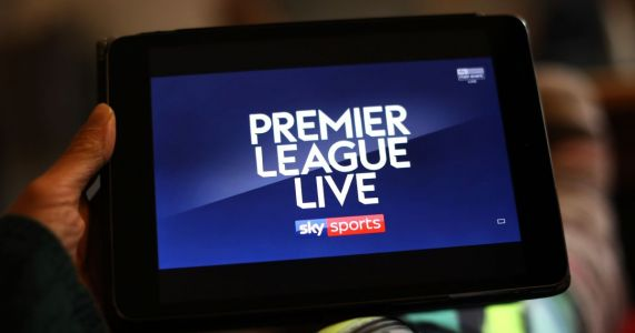 Rollover TV deal is bad for everyone but Premier League