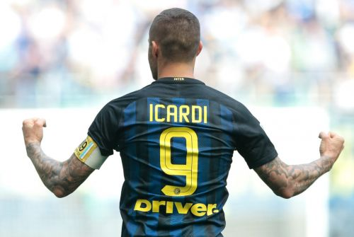 Why Mauro Icardi's move to PSG could be bad news for Barcelona