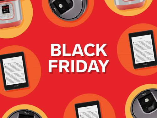 Black Friday is on November 29, 2019 - here's everything you need to know leading up to the biggest sales holiday of the year