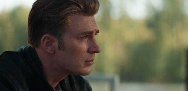 'Avengers: Endgame' is poised to shatter the opening weekend box office record