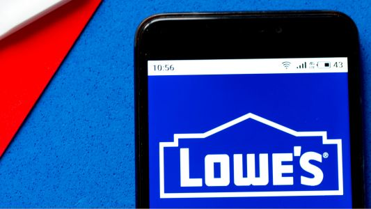 Lowe's 4th of July sale 2020: our picks of the best deals still available today