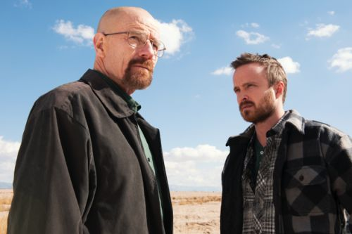 When is the Breaking Bad movie El Camino released on Netflix? Cast, trailer, plot and what you need to know