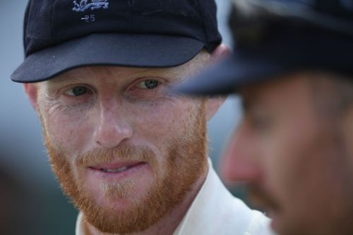 Apologetic Ben Stokes has suffered enough, says former England captain Michael Vaughan