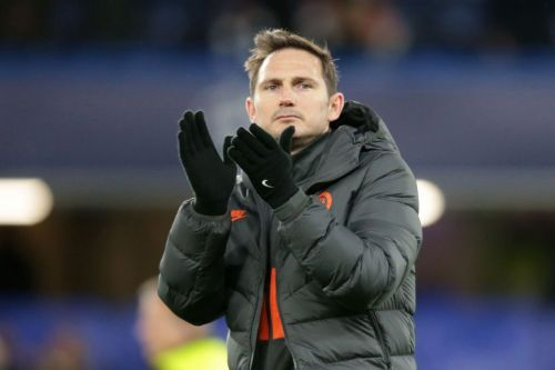 Frank Lampard admits his Chelsea side need a 'reality check' after 'sobering' Bayern Munich defeat