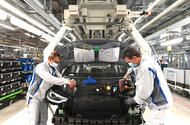 Analysis: Cars will be vital in the wider economic fightback