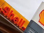 BUSINESS LIVE: Under fire Shell hands $7bn to shareholders