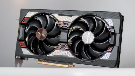 AMD Radeon RX 5600 XT review: Sapphire's Pulse packs RTX 2060 topping performance
