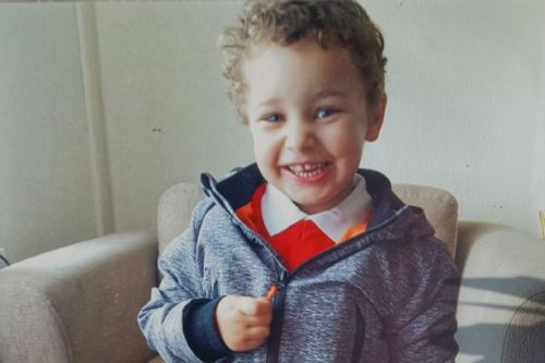Logan Wangi: Mum, 30, charged with murder of five-year-old boy found in river