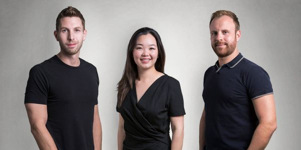 Here's an exclusive look at the pitch deck this Dubai-based proptech startup used to raise $4 million