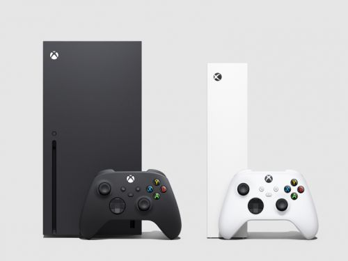 Microsoft doubled the price of Xbox Live Gold memberships to $120 per year and gamers aren't happy