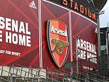 Arsenal Supporters Trust slam club's decision not to fully renew fans' silver membership next season