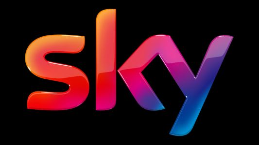 Sky Essentials is a new £26/month TV and broadband bundle