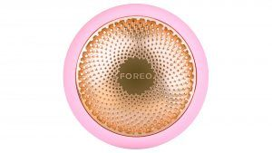 Foreo Black Friday: We Predict The Sales Are Going To Be HUGE