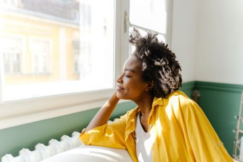 8 Effortless Self-Care Activities That Take Only 5 Minutes To Do