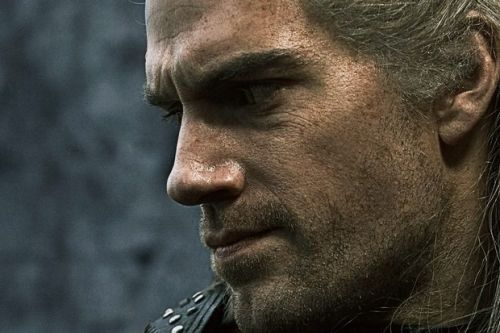 Watch Henry Cavill come face to face with monsters in the first trailer for The Witcher